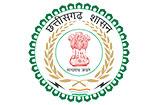 Chhattisgarh emblem
