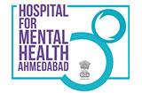 Hospital for MH Ahmedabad