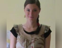 Laura Hambleton