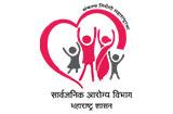 Public Health Dept Maharashtra