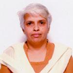 Jaya Sagade