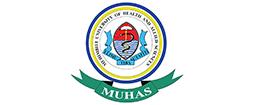 Ifakara Health Institute and Muhimbili University of Health and Allied Science, Tanzania