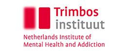 Trimbos -Spirit